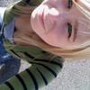 AshleyE