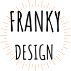 The-Franky-Shop