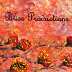 Ms.Bliss Productions