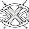 IndigenousX