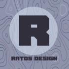 ratoos
