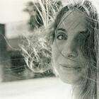 Isabelle Thibeault Jolin