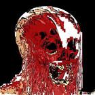 Blut-Jaeger