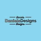 Daniels Designs
