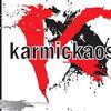 KarmicKaos