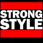 strongstyled