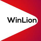 WinLion