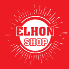Elhon