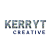 Kerry T
