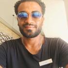 Ahmed Salah eldin