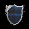 DesignAstur