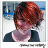 GlamorousNobody