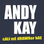 Andy-Kay