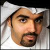 Thamer Al-Tassan