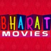Bharat Movies