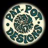 Pat-Pot  Designs