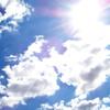 Sky W