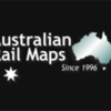 Railmaps