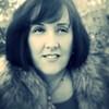 Christine  McClintock