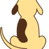 fatdogcreatives