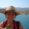 Amanda Yee