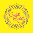 rebelrebelmess