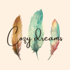 Cozy-Dreams