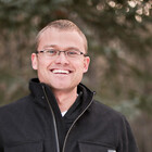 Josh Dayton