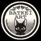 BATKEI