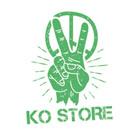 KO Store