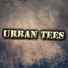 UrbanTees