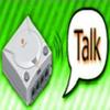 Dreamcast-Talk