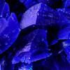 bluecrayon1