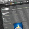 Psygarden
