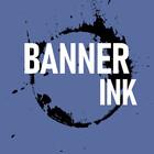 Banner-Ink