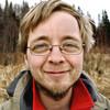 Bjarte Edvardsen
