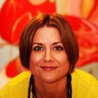Megan Schliebs