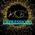 MSBExpressions