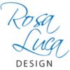 rosaluca