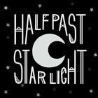 HlfPstStarlight