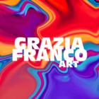 Grazia Franco