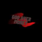 GodOverMoney