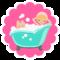 bubblegirlsoap