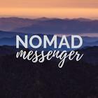 NomadMessenger