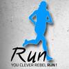 runningRebel