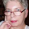 Andrea Maréchal