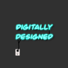 DesignedDigital