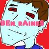 Ben Raines