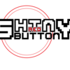 shinyredbutton