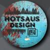HotSaus Design